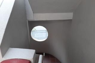 2 Bedroom Apartment / flat for sale in De Tijger - Parow
