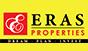 Eras Properties