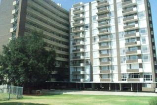 Neat and secure 2 bedroom apartments in Horison, Honeyhills offering   2 bathrooms, one ...