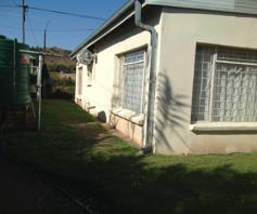 House for sale in Wepener