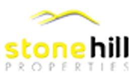 Stone Hill Properties