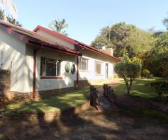 House for sale in Premierpark