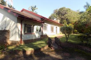 3 Bedroom House for sale in Premierpark - Tzaneen