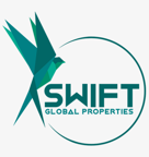 Property for sale by Swift Global Properties