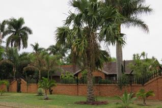 Two Stunning properties on one piece of land for sale! Each property consists of 4 bedrooms,2 spacious bathrooms,a ...