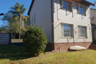 2 Bedroom Townhouse for sale in Scottsville - Pietermaritzburg