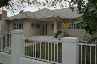 4 Bedroom House for sale in Boston - Bellville
