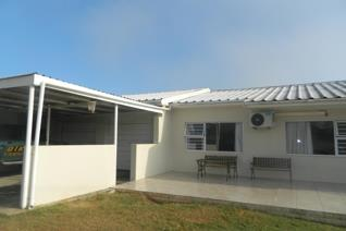 4 Bedroom House for sale in Vredendal - Vredendal
