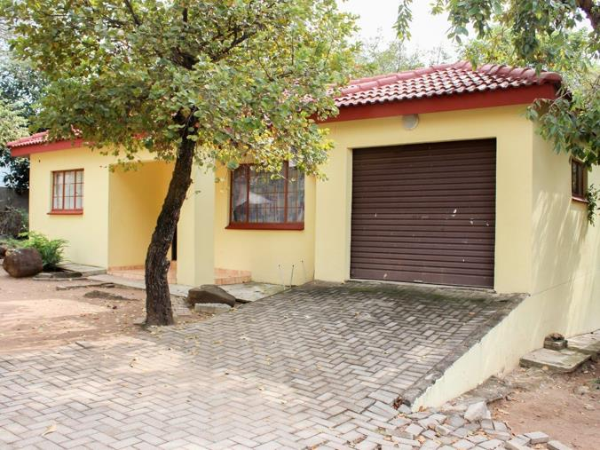 Listing number: P24-107590659, Image number: 1, View of House