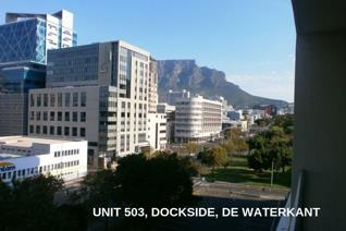 Commercial property on auction in Cape Town City Centre - Cape Town