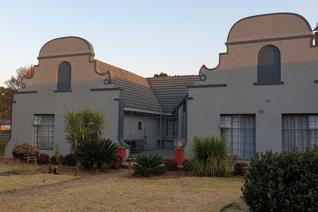 3 Bedroom House for sale in Strubenvale - Springs
