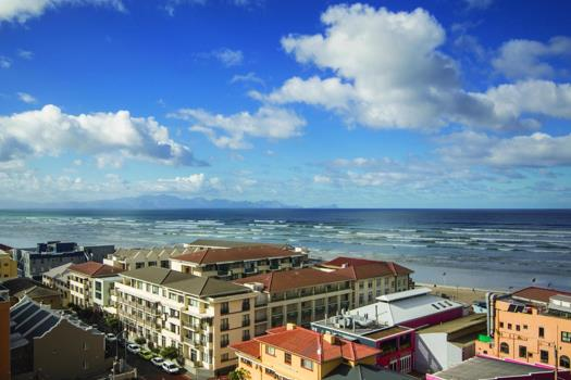 3 Bedroom Apartment / Flat for sale in Muizenberg