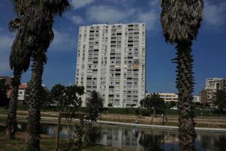 3 Bedroom Apartment / flat to rent in Summerstrand - Port Elizabeth