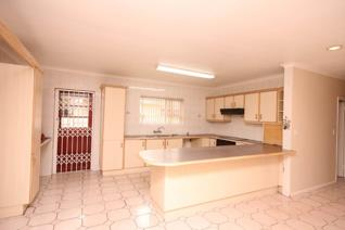 property and houses to rent in blouberg blouberg property rh property24 com