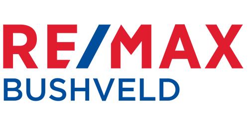 RE/MAX Bushveld - Bela Bela