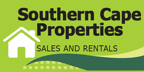 Property for sale by Southern Cape Properties