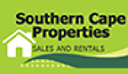 Southern Cape Properties