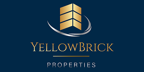 Property for sale by Yellow Brick Properties