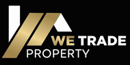 We Trade Property - Western Seaboard