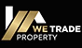 We Trade Property - Western Seaboard