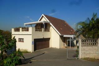 3 Bedroom Townhouse for sale in Sea View - Durban