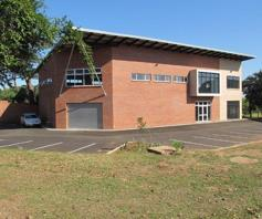Commercial Property for sale in Mtunzini