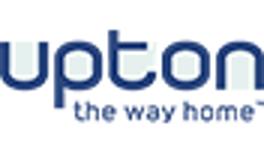 Upton Properties Newlands