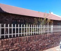 House for sale in Kimberley North
