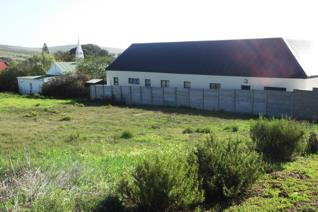Vacant land / plot for sale in Darling - Darling
