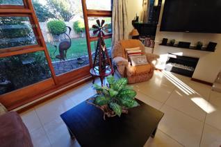 4 Bedroom House for sale in Kabega - Port Elizabeth