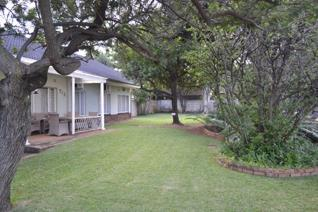 3 Bedroom House for sale in Dorandia - Pretoria