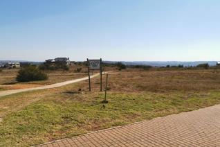 Vacant land / plot for sale in The Hills Game Reserve Estate - Pretoria