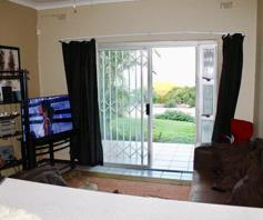 Apartment / Flat for sale in Margate