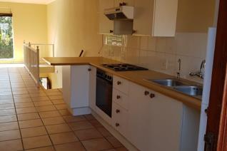 2 Bedroom Townhouse to rent in Kenmare - Krugersdorp