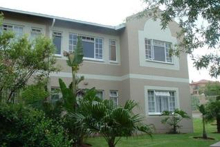 3 Bedroom Apartment / flat to rent in Sterrewag - Pretoria