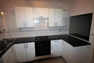2 Bedroom Townhouse to rent in Sunninghill - Sandton