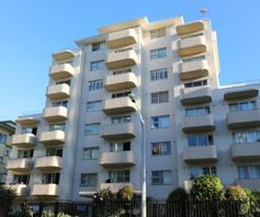Apartment / Flat for sale in Sea Point