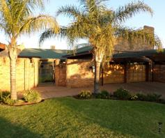 House for sale in El Toro Park