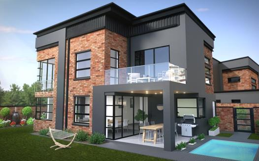 Property And Houses For Sale In Johannesburg Johannesburg
