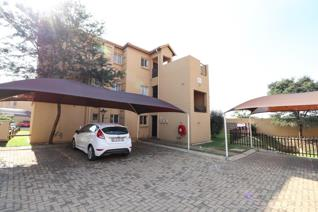 Renovated 2 bedroom, 2 bathroom townhouse  Well maintained 2 bedroom 2 bathroom unit on ...