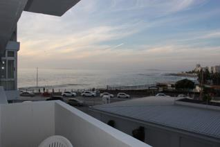 This Spacious Fully Furnished 2 bedroom, 2 bathroom apartment is classically styled with amazing Sea Views.  The Main bedroom features ...