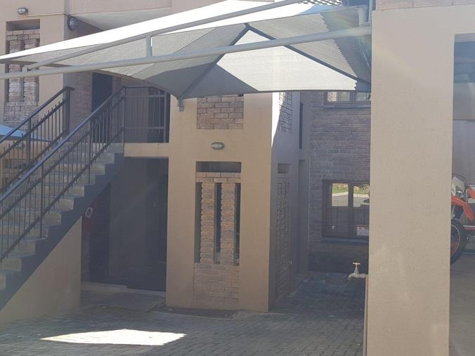 3 Bedroom Apartment Flat For Sale In Nelspruit Ext 20