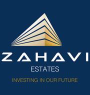 Zahavi Estates