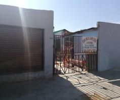 House for sale in Tembisa Central