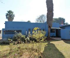 House for sale in Klipwater