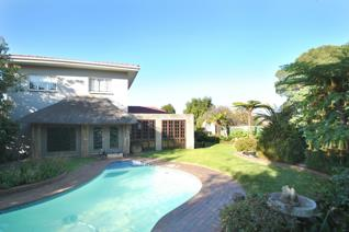 3 Bedroom House for sale in Florida - Roodepoort