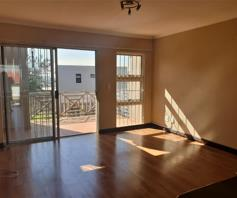 Apartment / Flat for sale in South Crest