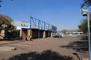 The unit on offer is commercially zoned being ideally suited for retail, warehousing or ...