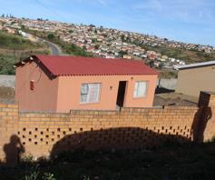 House for sale in Mdantsane