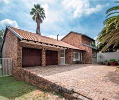 House for sale in Sonneglans